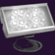 Светодиоды СТ-2-18RGB. фото