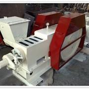 Пресс ударно-механический ПУМ1А фото