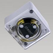 7750-0037-873 Крышка в компл. f. Dosing Pump P600 фото