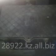 Дроссель трансформатор ДТ-06-500 фото
