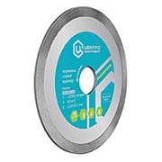 Алмазный диск для чистого реза CONTINUOUS 180мм фото