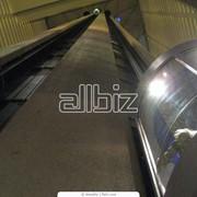 Лифты пневматические фото