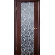 Изготовление дверей по индивидуальному заказу фото