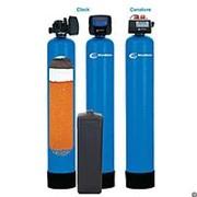 Система комплексной очистки воды WiseWater XA - 1035 S фото
