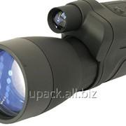 Прибор ночного видения Yukon NV 5x60 фото