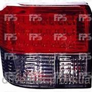 Фонари (левый+правый) VW T4 96-03 CARAVELLE/MULTIVAN DM9558F40-E фото