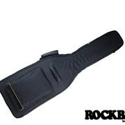Чехол для электрогитары RockBag RB20506 фото