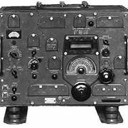 Радиоприемник Р310 Дозор фото
