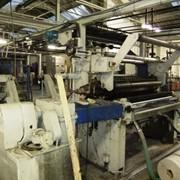 Ремонт, монтаж, наладка, модернизация оборудования по производству гофрокартона и гофротары. фото