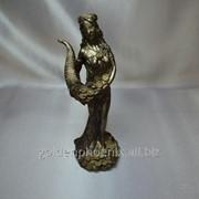 Статуэтка Богиня Фортуны №3 фото