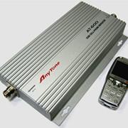 Ретрансляторы GSM фото