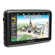 GPS навигатор Prology iMap-5100 фото