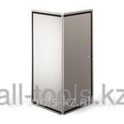 Марка Мишень -цвет серый Professional Код: 2607001391 фото