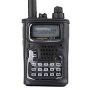 Портативная радиостанция YAESU VX-6R фото