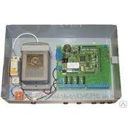 GATE-P-4000-РК аппаратный модуль парковки с радиоканалом в составе фото