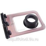 Чехол для фотокамеры Nereus DC-WP100 фото