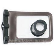 Чехол для фотокамеры Nereus DC-WP400 фото