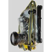 Чехол для фотокамеры Nereus WP-X1 фото