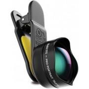 Универсальная теле-линза для смартфонов Black Eye PRO Portrait Tele G4 (G4TE001) фото