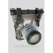 Чехол для фотокамеры Nereus WP-X2 фото