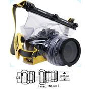 Чехол для фотокамеры Еwa-Marine U-A фото