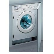 Стиральная машина Whirlpool AWO/D 040WP фото