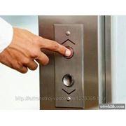 Лифт для коттеджа (пассажирский подъемник) фото