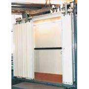Лифт пассажирский ПП-0621 (0631), грузоподъемностью 630 кг фото
