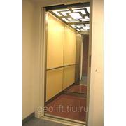 Гидравлические лифты Privat фото