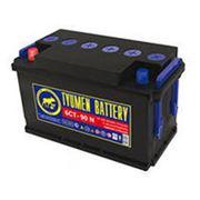 Батареи аккумуляторные фото