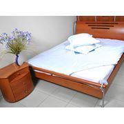 Принадлежности постельные для гостиниц фото