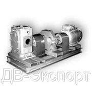 Агрегат битумный ДС-125 фото
