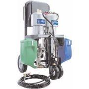 Аппарат для безвоздушного распыения двухкомпонентных материалов XTreme MIX фото