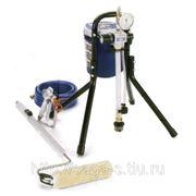 Безвоздушный распылитель Аппарат Magnum DX GRACO фото