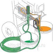 Агрегат безвоздушного распыления с электрическим приводом ULTRA Max фото