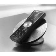 Радиотелефон BeoCom 5 фото