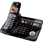 Радиотелефоны фото