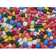 Препараты поливитаминные фото