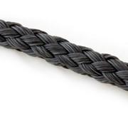 Шнуры полиэтиленовые плетеные фото
