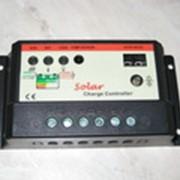 Контроллеры EP Solar ST-MT 10A фото