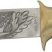 Нож фото