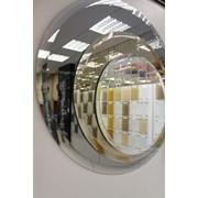 Порезка и обработка стекла и зеркал фото