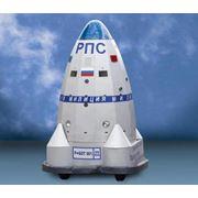 Роботы специального назначения R.Bot 001 РПС фото