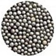 Песок гранулированный высококремнистый СП-17 фото