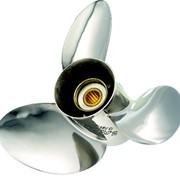 Винты для лодочных моторов Mariner/Mercury (F)BravoTwo фото
