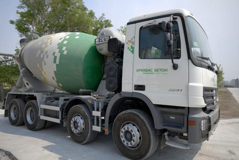 Цена бетонные смеси цена м3 бетона в москве