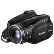 Видеокамеры фото