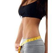 Капсулы для похудения фото