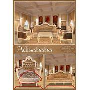 Мягкая Мебель Adisababa фото