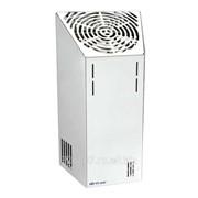 Очиститель воздуха, настенный для аллергиков (до 32 кв.м.) AIRFREE WM140 фото